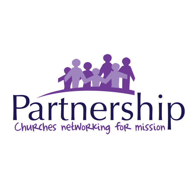 Message from the former Chairman of Partnership
