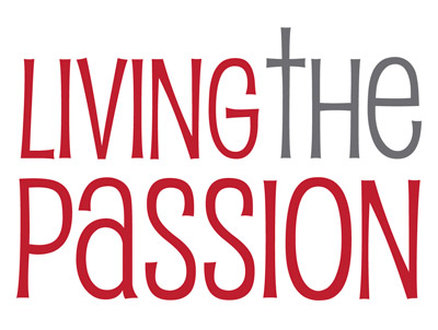 You are currently viewing Living The Passion – Programme & Seminars Announced