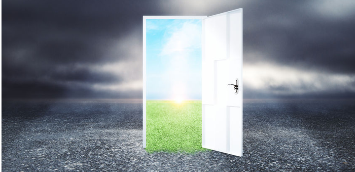 opportunity-door