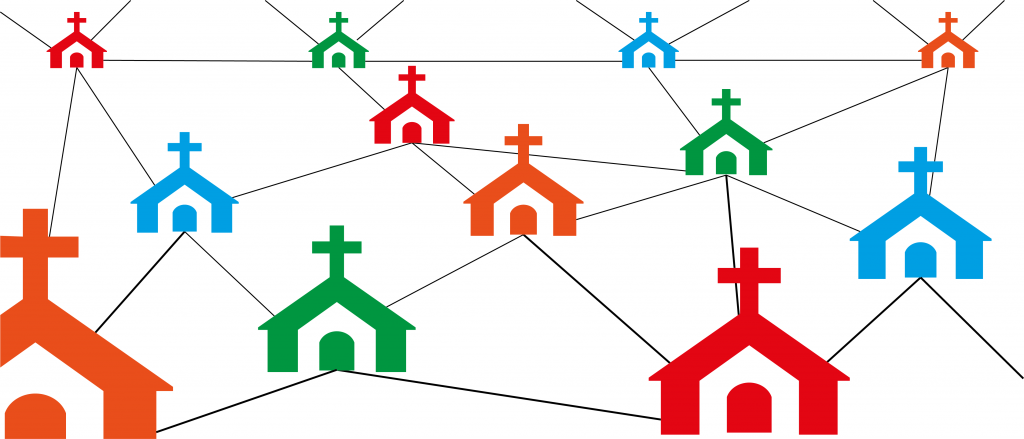 Growing Church Through Resourcing & Planting – London Leaders' Forum Report