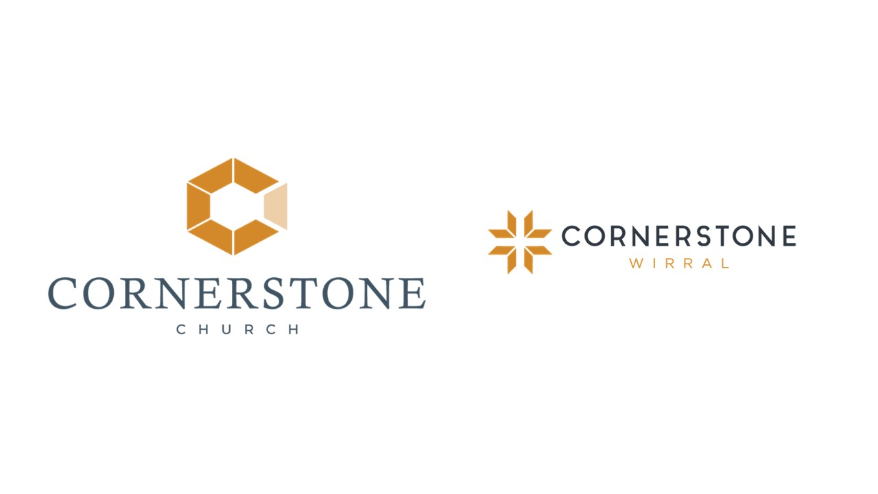 Welcome to Cornerstone Liverpool and Cornerstone Wirrall